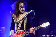 Kiss Forever Band 09.12.17 Dresden (180).JPG