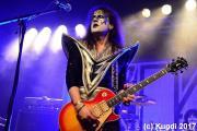 Kiss Forever Band 09.12.17 Dresden (184).JPG
