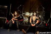 Kiss Forever Band 09.12.17 Dresden (196).JPG