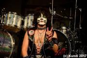 Kiss Forever Band 09.12.17 Dresden (198).JPG
