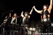 Kiss Forever Band 09.12.17 Dresden (201).JPG