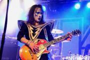 Kiss Forever Band 09.12.17 Dresden (175).JPG