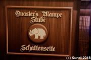Quaster 12.01.18 Berlin (8).JPG