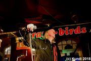 Crazy Birds & Freunde 20.01.18 Leipzig (154).JPG