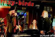 Crazy Birds & Freunde 20.01.18 Leipzig (142).JPG