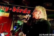 Crazy Birds & Freunde 20.01.18 Leipzig (175).JPG