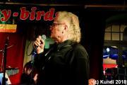 Crazy Birds & Freunde 20.01.18 Leipzig (184).JPG