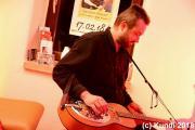 Joes Daddy 03.02.18 Mockethal  (8).JPG