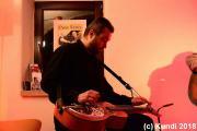 Joes Daddy 03.02.18 Mockethal  (31).JPG