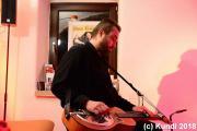 Joes Daddy 03.02.18 Mockethal  (14).JPG