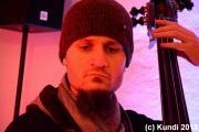 Joes Daddy 03.02.18 Mockethal  (39).JPG