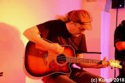 Joes Daddy 03.02.18 Mockethal  (67).JPG