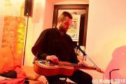Joes Daddy 03.02.18 Mockethal  (92).JPG