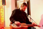 Joes Daddy 03.02.18 Mockethal  (80).JPG