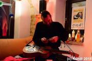 Joes Daddy 03.02.18 Mockethal  (103).JPG