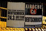 Kirsche & Co. 24.03.18 Bischofswerda (1).JPG