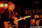 Kirsche & Co. 24.03.18 Bischofswerda (59).JPG