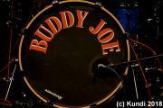 Buddy Joe & Jess 29.03.18 Weinböhla (67).JPG