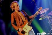 Rockhaus 06.04.18 Dresden (94).JPG