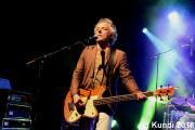 Rockhaus 06.04.18 Dresden (115).JPG