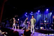Rockhaus 06.04.18 Dresden (187).JPG