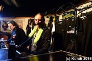 Karussell 20.04.18 Pirna (96).JPG