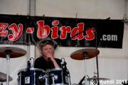 Crazy Birds & Freunde 30.04.18 Ortrand (1).JPG