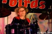 Crazy Birds & Freunde 30.04.18 Ortrand (11).JPG