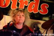 Crazy Birds & Freunde 30.04.18 Ortrand (49).JPG