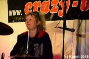 Crazy Birds & Freunde 30.04.18 Ortrand (33).JPG
