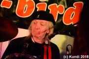 Crazy Birds & Freunde 30.04.18 Ortrand (42).JPG