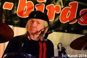 Crazy Birds & Freunde 30.04.18 Ortrand (44).JPG
