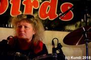 Crazy Birds & Freunde 30.04.18 Ortrand (67).JPG