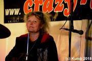 Crazy Birds & Freunde 30.04.18 Ortrand (92).JPG