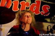 Crazy Birds & Freunde 30.04.18 Ortrand (72).JPG