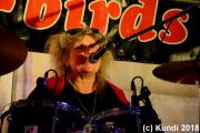 Crazy Birds & Freunde 30.04.18 Ortrand (97).JPG