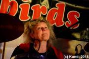 Crazy Birds & Freunde 30.04.18 Ortrand (122).JPG