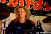 Crazy Birds & Freunde 30.04.18 Ortrand (112).JPG