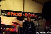 Crazy Birds & Freunde 30.04.18 Ortrand (151).JPG