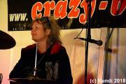 Crazy Birds & Freunde 30.04.18 Ortrand (140).JPG