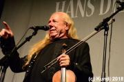 Hans die Geige Jubiläum 20.05.18 Berlin (6).JPG