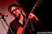 Hans die Geige Jubiläum 20.05.18 Berlin (49).JPG