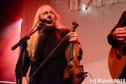 Hans die Geige Jubiläum 20.05.18 Berlin (51).JPG