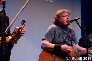 Hans die Geige Jubiläum 20.05.18 Berlin (91).JPG