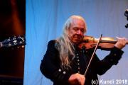 Hans die Geige Jubiläum 20.05.18 Berlin (93).JPG