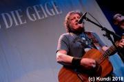 Hans die Geige Jubiläum 20.05.18 Berlin (94).JPG