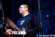 Hans die Geige Jubiläum 20.05.18 Berlin (121).JPG