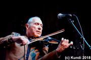Hans die Geige Jubiläum 20.05.18 Berlin (125).JPG