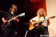 Hans die Geige Jubiläum 20.05.18 Berlin (109).JPG