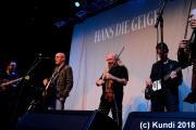 Hans die Geige Jubiläum 20.05.18 Berlin (147).JPG